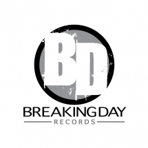 Breaking-Day-Records--Large-Logo