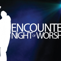 Encounter-Night-of-Worship---General