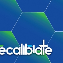 Recalibrate-Graphic-2