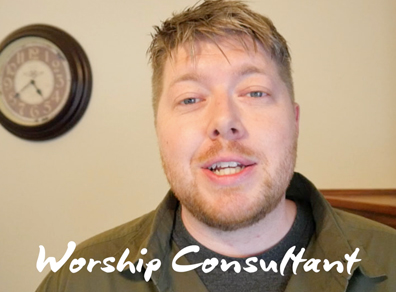 Worship-Consultant---Screen-Shot