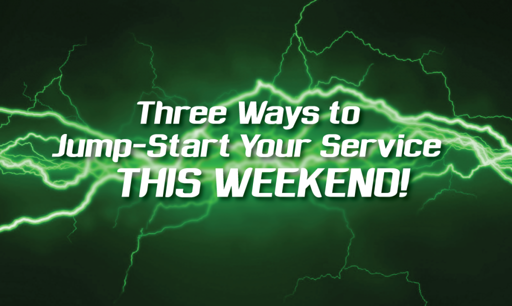 Jump-Start-Your-Service---FB