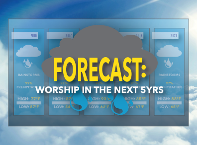 5yr-Worship-Forecast---Blog-Post