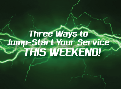 Jump-Start-Your-Service---Blog-Post