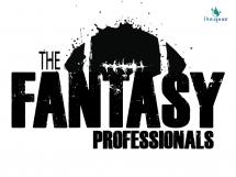 The-Fantasy-Professionals-2