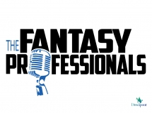 The-Fantasy-Professionals-3