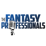 The-Fantasy-Professionals-Logo