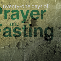 21-Days-of-Prayer-and-Fasting-Graphic-August-2013