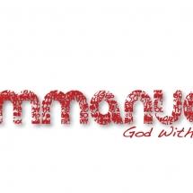 Emmanuel---December-2012---Full-Slide