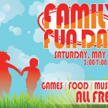 Family-Fun-Day-Graphic-Final-2012