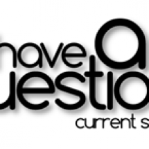 I-Have-a-Question-Web-Banner-Graphic-2013