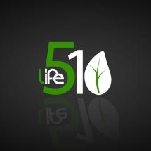 Life-510-3-Icon