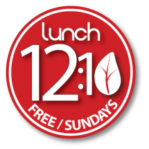 Lunch-12-10-Logo