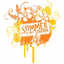 Summer-at-the-Station-2012