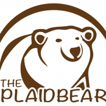 The-Plaid-Bear-Final