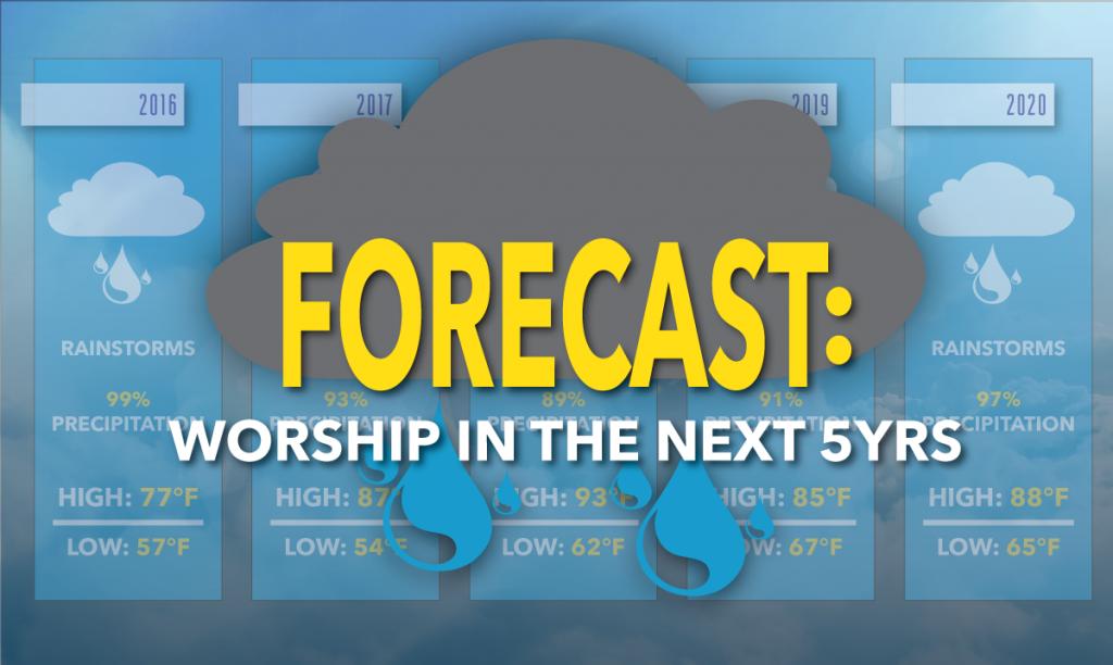 5yr-Worship-Forecast