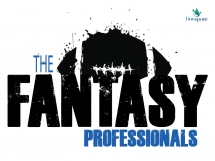 The-Fantasy-Professionals-1
