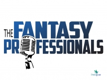 The-Fantasy-Professionals-4