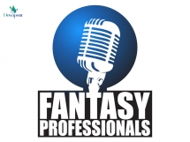 The-Fantasy-Professionals-5