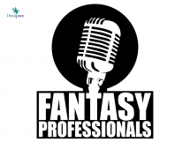 The-Fantasy-Professionals-6